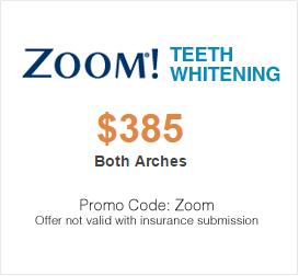 Promo-Zoom